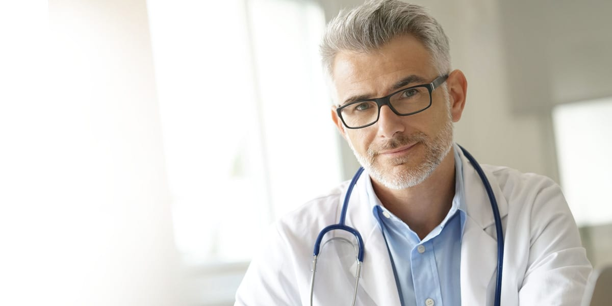 Medical Practice Marketing Multi-Channel Investment