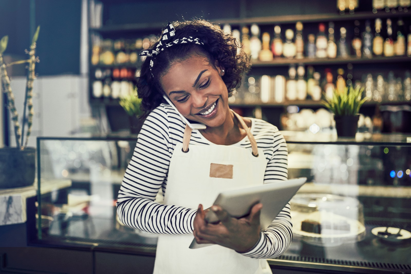 12 Reasons Why Small Businesses Need Digital Marketing