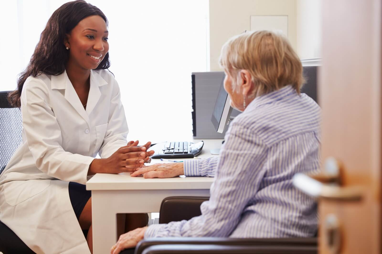 14 Medical Marketing Solutions for Getting New Patients