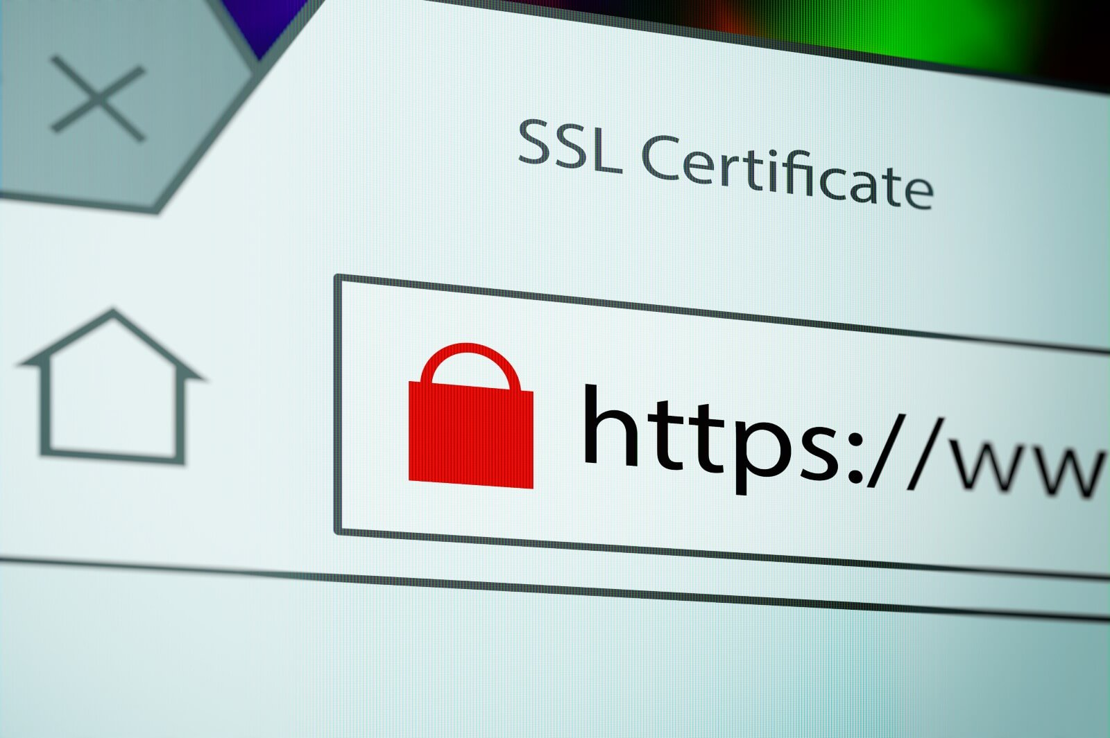 Time to Switch to HTTPS: Google Chrome 86 to Disrupt Sites with Insecure Forms