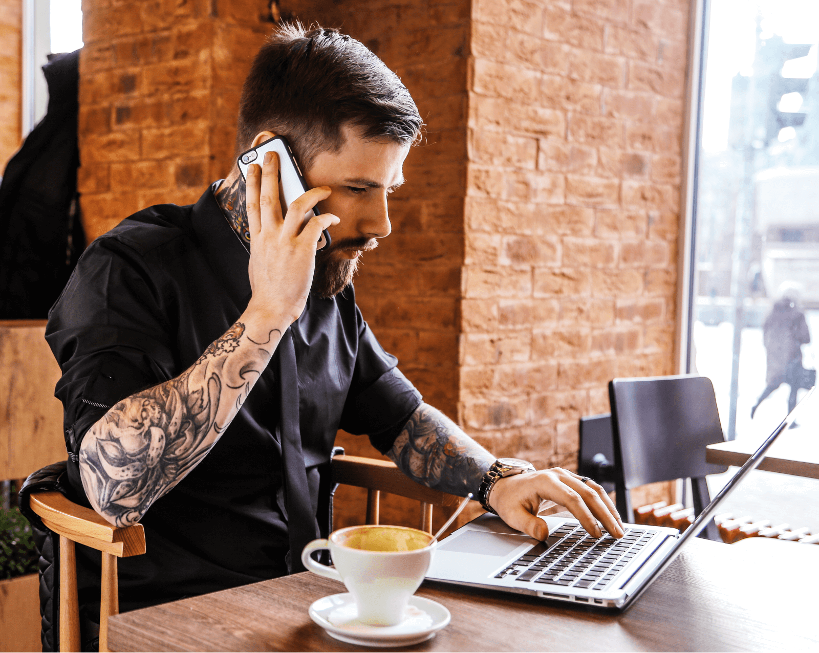 Online Quotes vs. Physical Appointments for Tattoo Removal Businesses