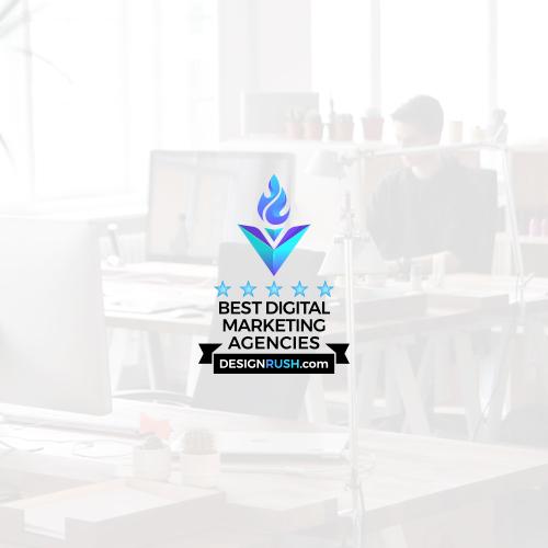 OppGen Recognized As A Top Digital Marketing Agency By DesignRush