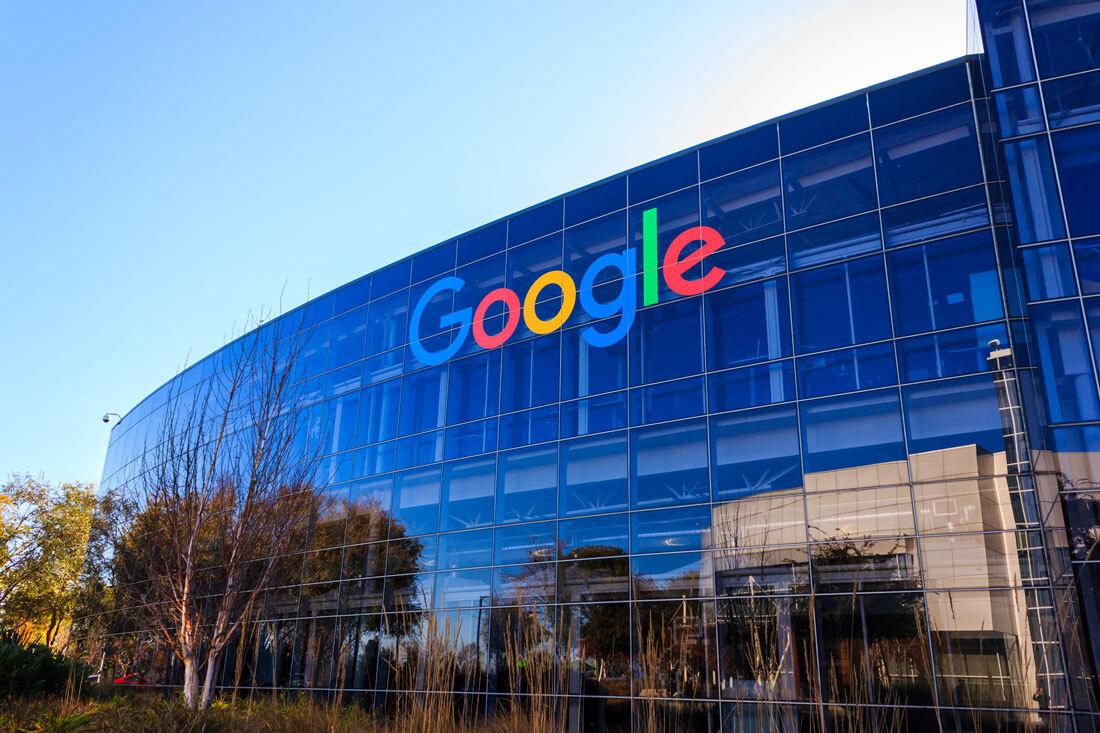 15 Important Google Marketing Livestream 2021 Updates